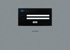Webmail.continum.net thumbnail