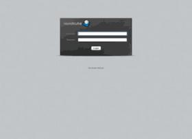 Webmail.cres.gr thumbnail