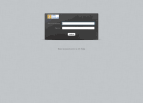 Webmail.ioffe.ru thumbnail