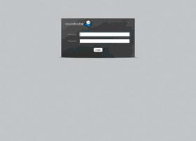 Webmail.kctgroup.co.id thumbnail