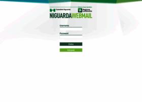 Webmail.ospedaleniguarda.it thumbnail