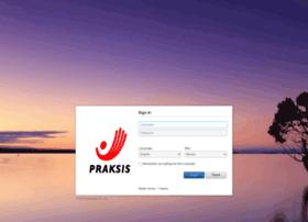 Webmail.praksis.gr thumbnail