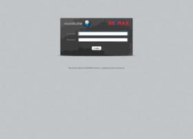 Webmail.remax-slovakia.sk thumbnail