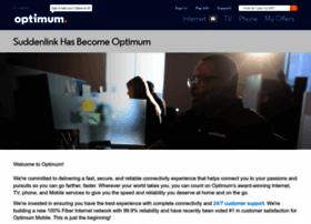 Webmail.suddenlink.net thumbnail