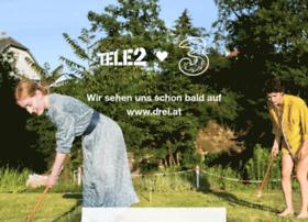 tele2webmail