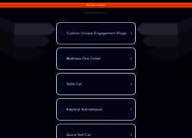 Webmarket.rs thumbnail