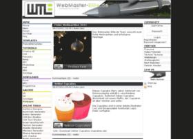 Webmaster-tutorials.net thumbnail