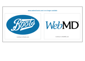Webmd.co.uk thumbnail