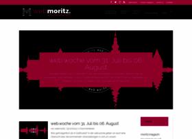 Webmoritz.de thumbnail