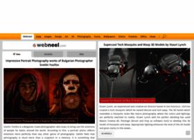 Webneel.com thumbnail