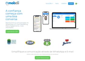 Webnet.inf.br thumbnail