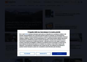 Webnews.it thumbnail