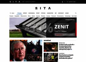 Webnoviny.sk thumbnail