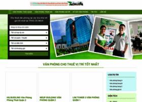 Weboffice.vn thumbnail
