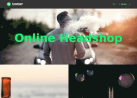 Webproxysite.net thumbnail