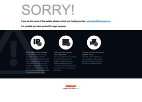 Webquest.org thumbnail