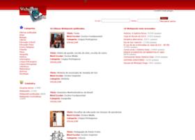 Webquestfacil.com.br thumbnail
