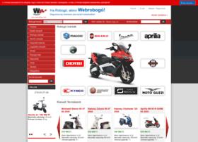 Webrobogo.net thumbnail