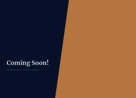 Webseb.nl thumbnail