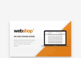 Webshop.com thumbnail