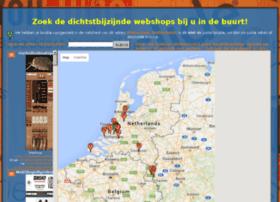 Webshopdesigners.nl thumbnail