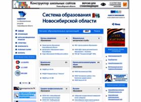 Websib.ru thumbnail