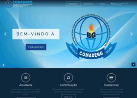 Websigem.com.br thumbnail