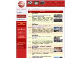 Websiska.cz thumbnail