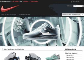 Website-office.ch thumbnail