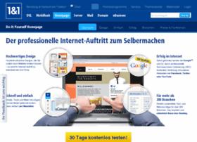 Website-start.de thumbnail
