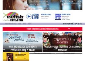 Website.saleminteractivemedia.com thumbnail