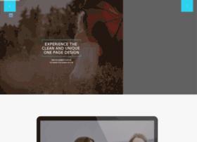 Websitefactory.bg thumbnail