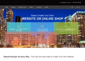 Websites-ireland.ie thumbnail