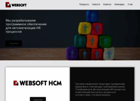 Websoft.ru thumbnail