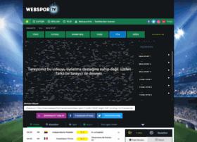 Webspor9.tk thumbnail