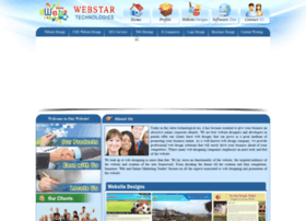 Webstartechnologies.net thumbnail