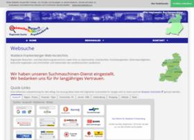 Websuche-korbach.de thumbnail