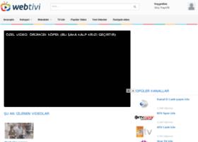 Webtivi.org thumbnail