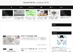 Webtomoblg.net thumbnail