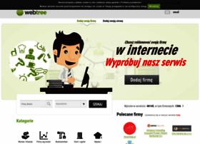 Webtree.pl thumbnail