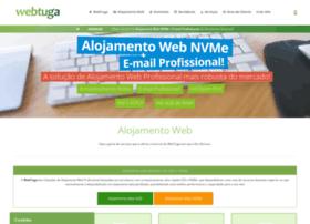 Webtuga.pt thumbnail
