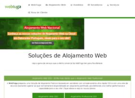 Webtuga.trade thumbnail
