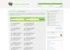 Webverzeichnis.tv thumbnail