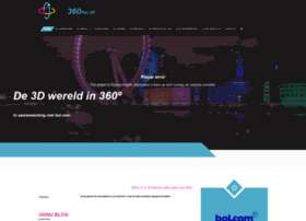 Webwinkelfranchise.nl thumbnail
