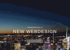 Webworkhouse.de thumbnail
