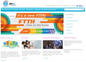 Webxs.net.pk thumbnail