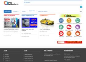 Webzone.site thumbnail