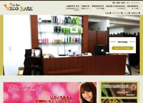 Wecobase.jp thumbnail