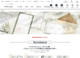 Weddingalbum.jp thumbnail