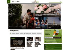 Weddingbee.com thumbnail